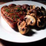 Cajun BBQ chops – Superenkle cajunkoteletter fra grillen / stekepannen