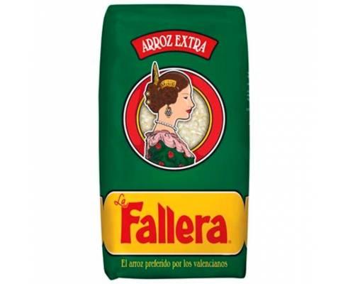 Paellaris
