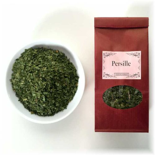 Persille
