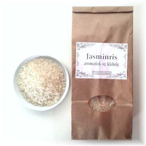 Jasminris, 750 g