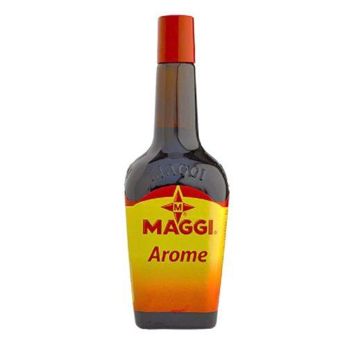 Maggi, flytende aroma, 200 g