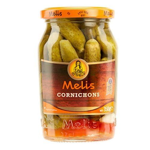 Cornichons, 350 g