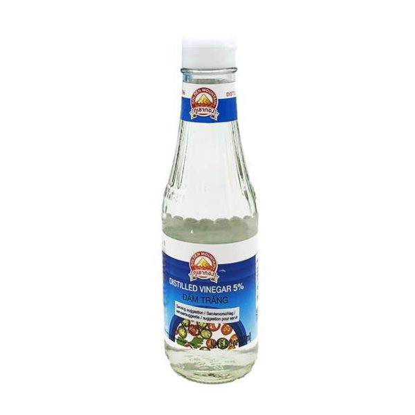 Riseddik, thailandsk (Golden Mountain), 200 ml